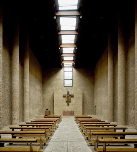 san giovanni apostolo perugia The Ugliest Churches in the World