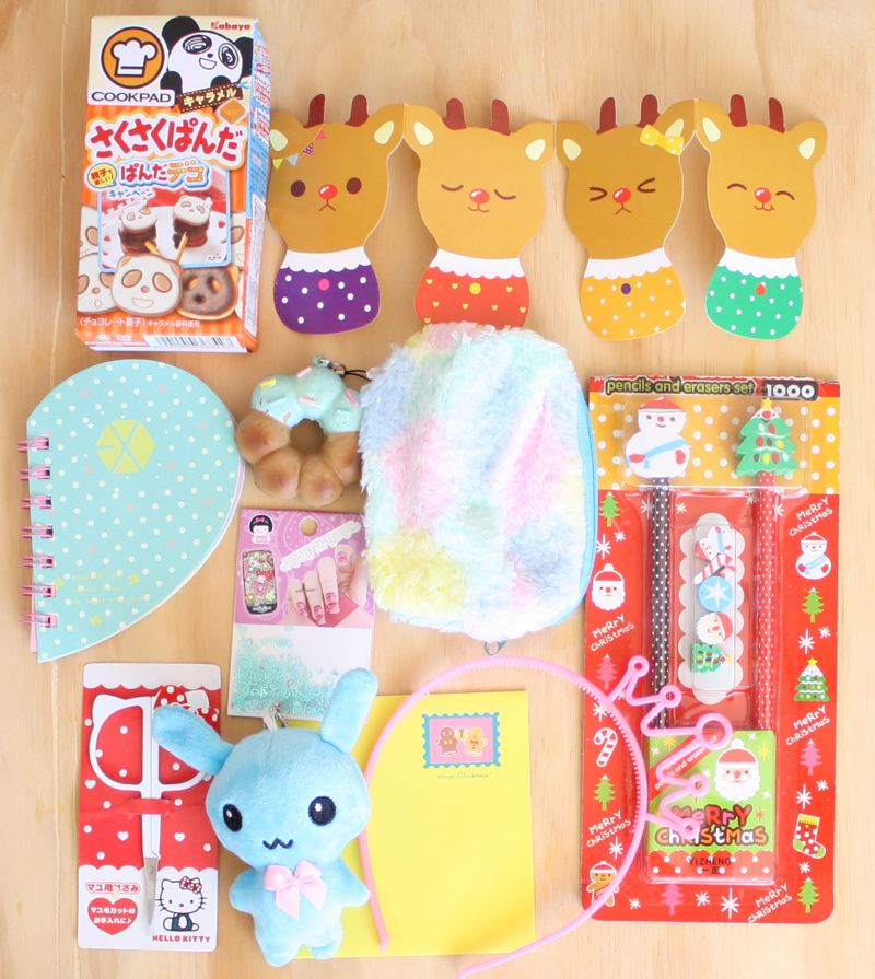 kawaiibox-chile-kawaii-japan