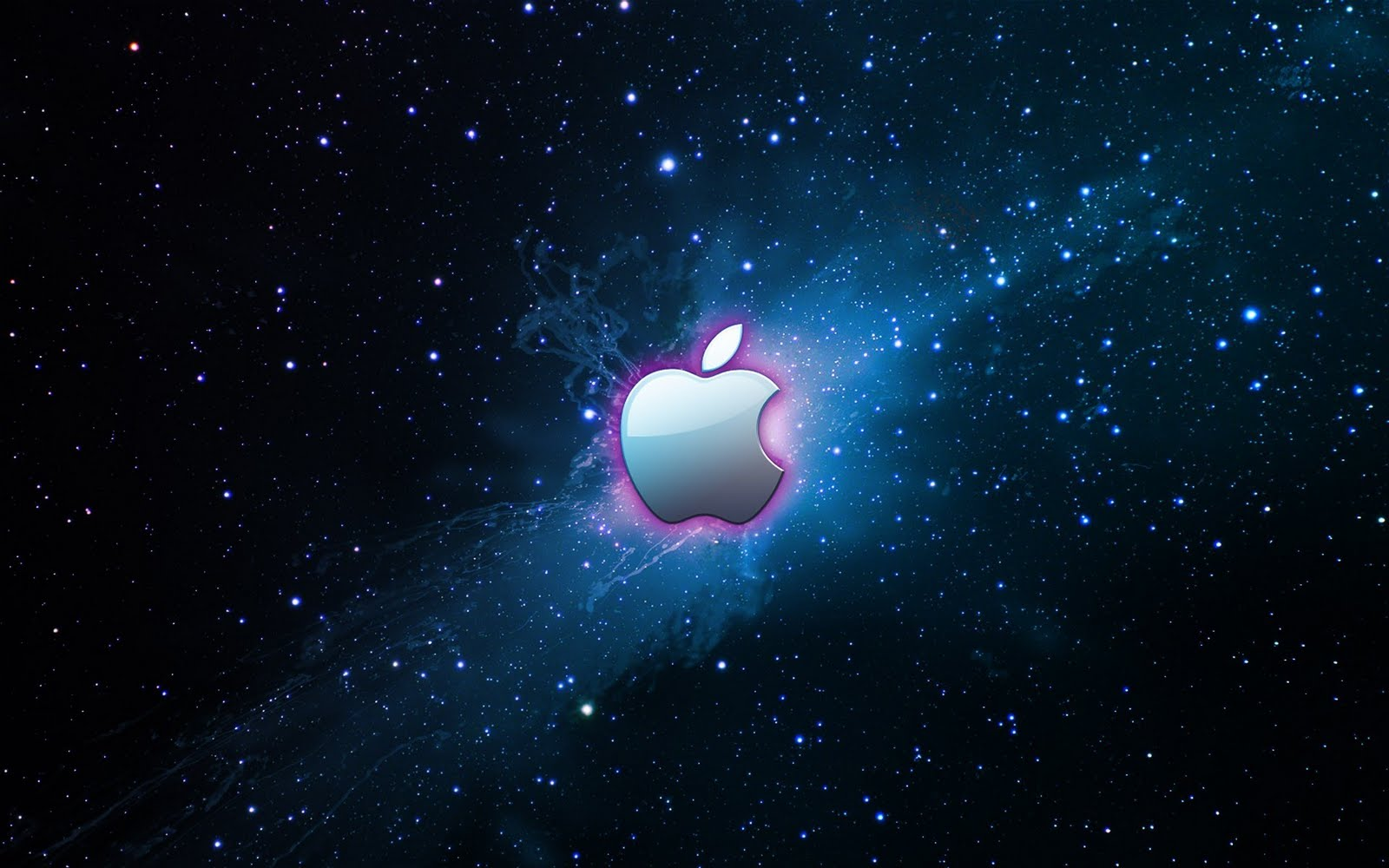 apple logo hd wallpapers hd wallpapers