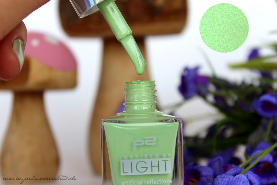 p2-inspired-by-light-040-illuminating-green