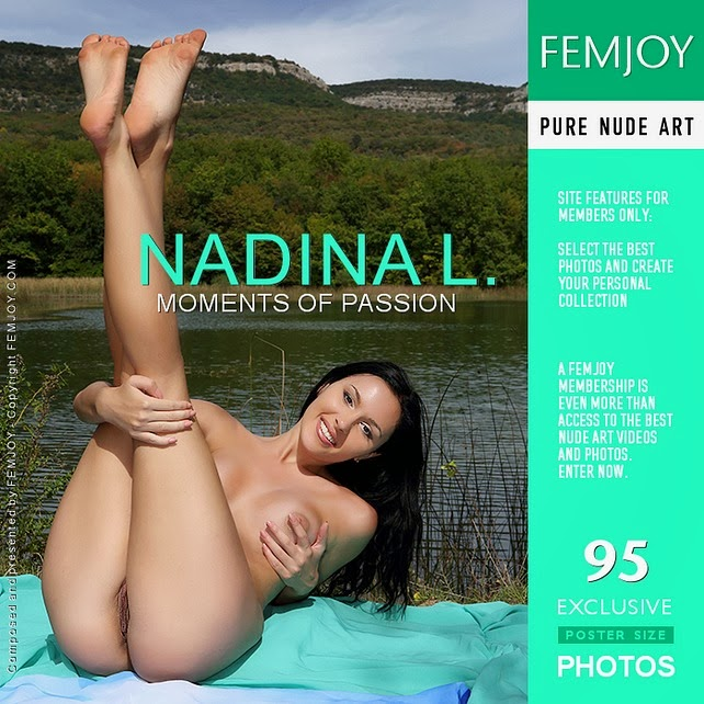 Nadina_L_Moments_Of_Passion Shalsmjob 2014-03-12 Nadina L - Moments Of Passion 03250