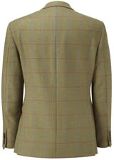 Viyella Fashion Collection For Men Fashion Blog By Apparel Search