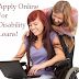 Avail Disability Loan Within 24 Hours For Treatment Purposes?