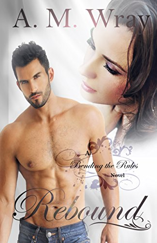Fall in love with this standalone kickoff to this new adult series.