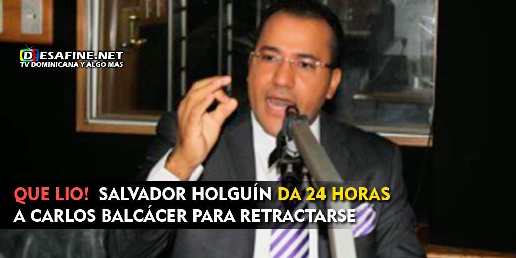 http://www.desafine.net/2015/02/que-lio-salvador-holguin-da-24-horas-a-balcacer-para-retractarse.html