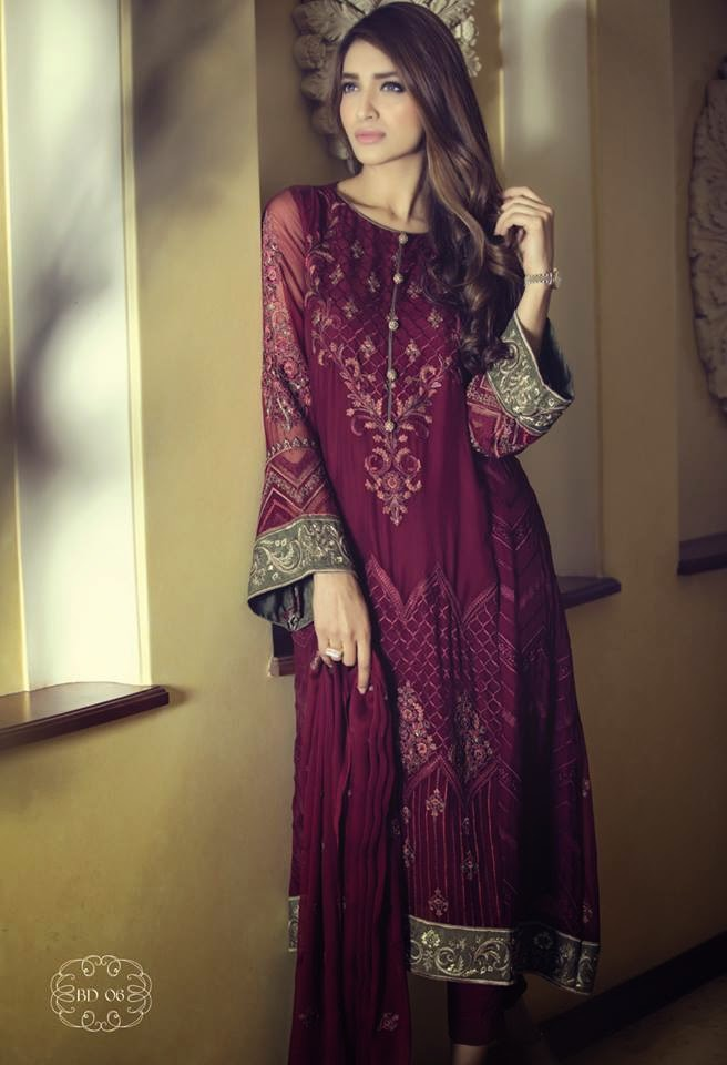 embroidered-collection-2015