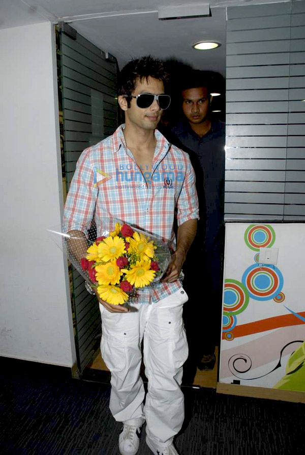 Shahid Kapoor http://picshits.blogspot.com