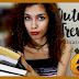Outubro Trevoso: Dicas de Livros