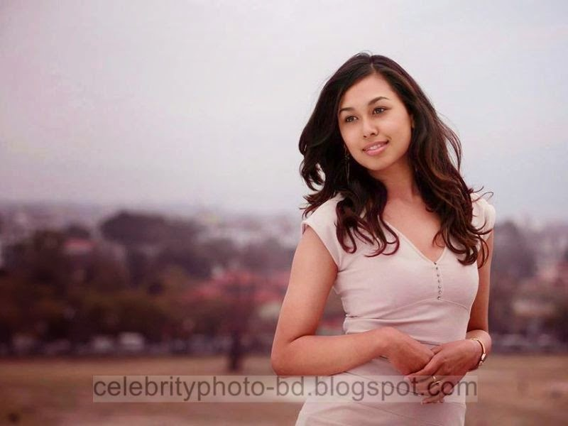 Miss+Nepal+2014+Top+Hottest+Contestants+HD+Photos+Collection+018