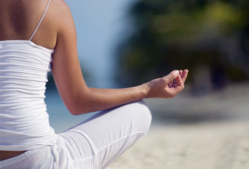 Meditation Apps To Achieve Mindfulness