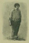 illjustracija-Kavkazskij-plennik-Tolstoj-kartinki-risunki
