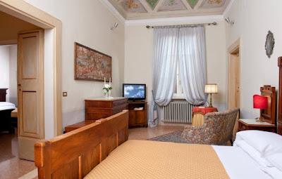 Palazzo Rotati Fano