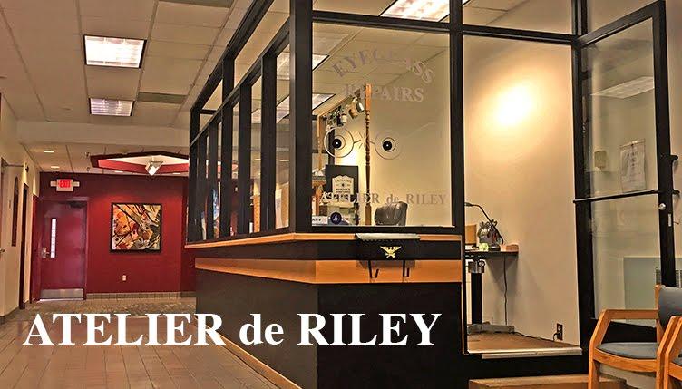 Atelier de Riley