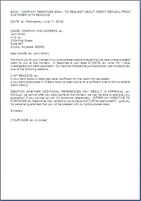 Job Rejection Letter Rejection Letters Myself Picture Letter For