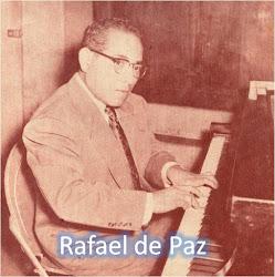 RAFAEL DE PAZ
