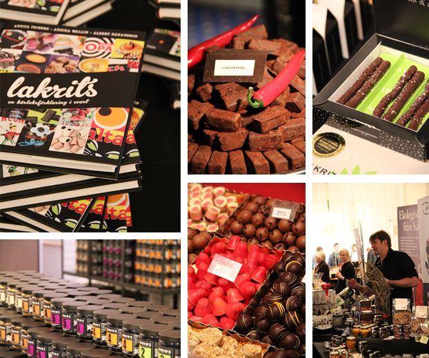 göteborgs choklad och lakritsfestival