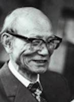 Yamauchi Tokuryû