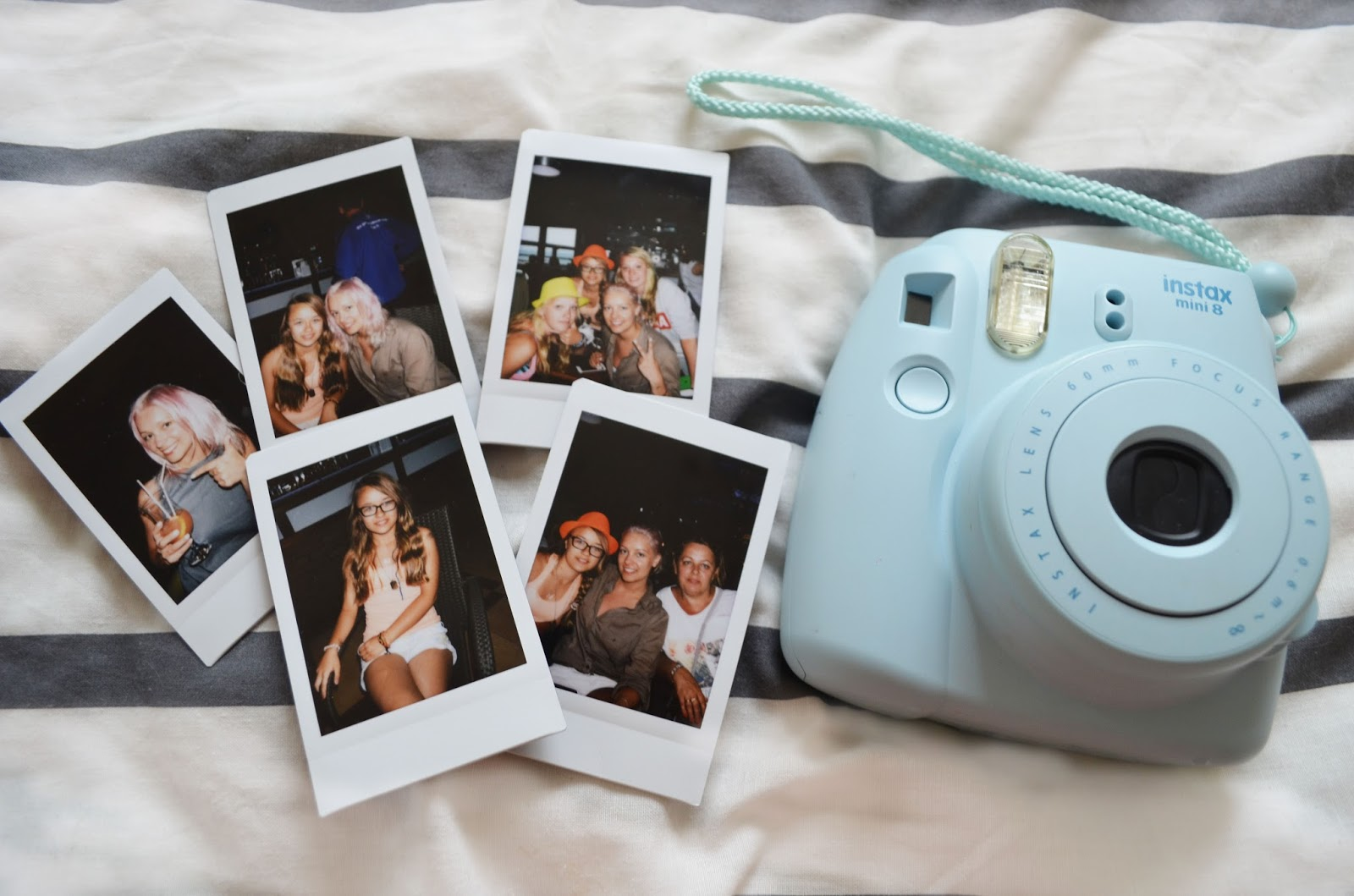 my love for instax mini 8 fujifilm don 39 t cramp my style. Black Bedroom Furniture Sets. Home Design Ideas
