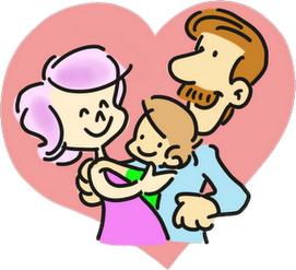 El Derecho Patrimonial Familiar