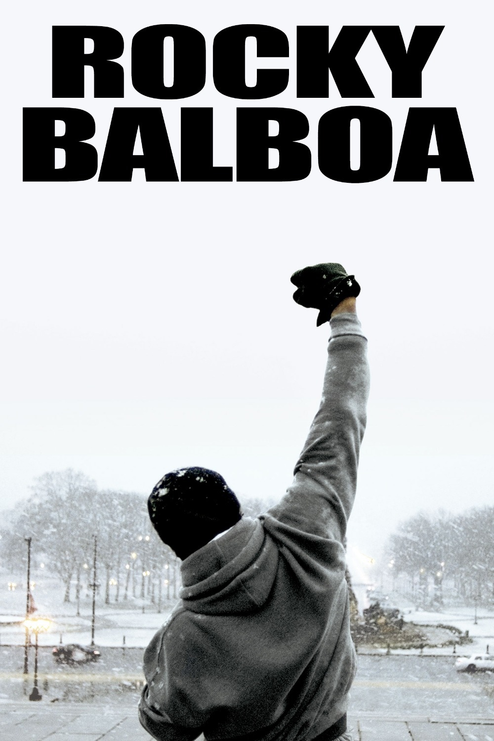 Rocky Balboa 2006 – Watch Movie and TV Show PubFilm HD Free