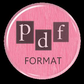 PDF - clik