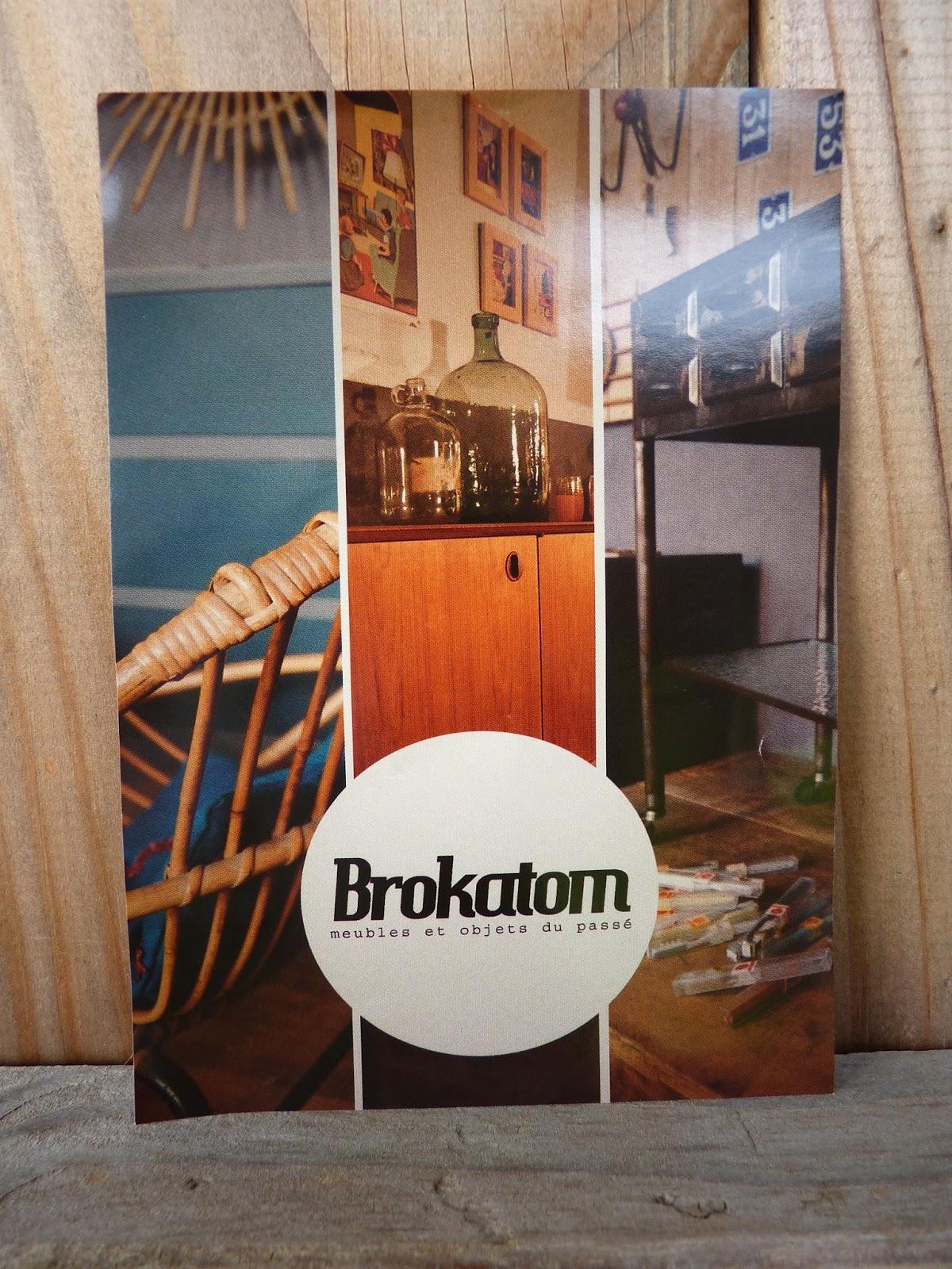 zoline art binz market. Black Bedroom Furniture Sets. Home Design Ideas