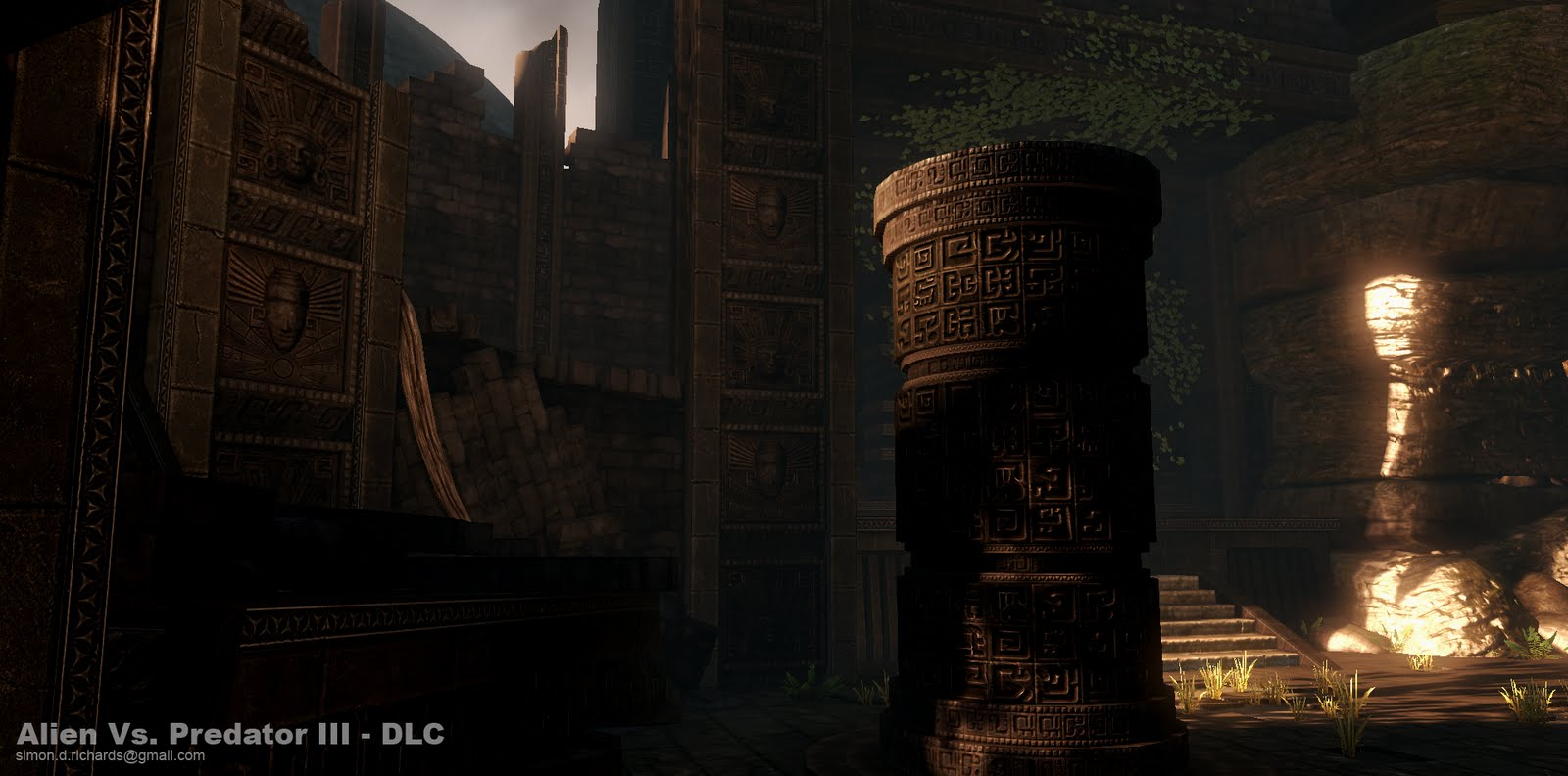 Alien_Vs_Predator_III_DLC_Cavern_05.jpg