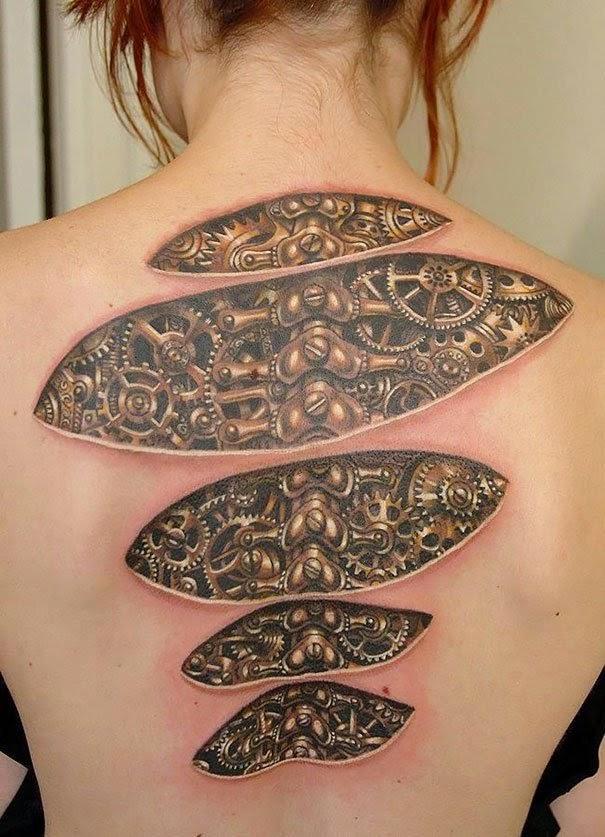 tatuajes-3D-1_www.vamosenmovimiento.blogspot.com_11