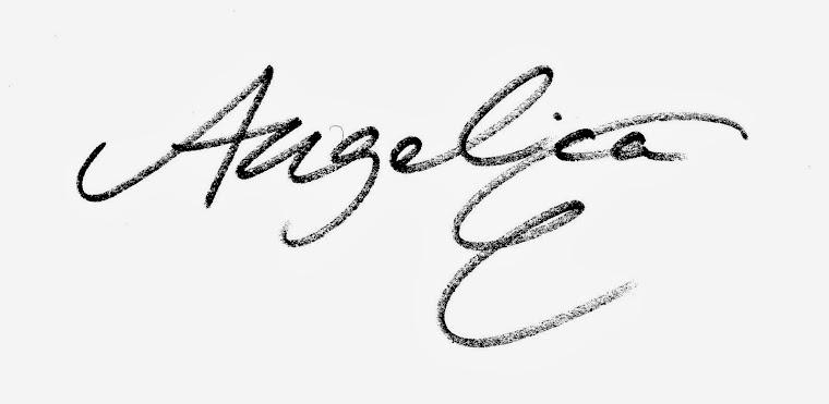 Angelica Erixson