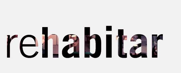 reHabitar