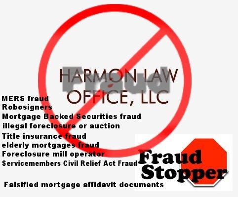 mortgage lawyer