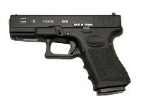 Jual Glock 19