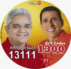 COELHO NETO/MA