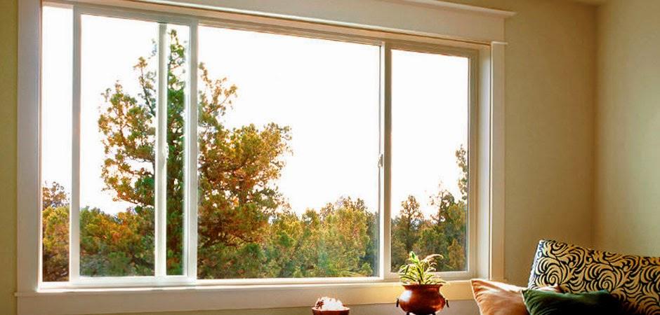 Top Quality Sliding Windows : Best upvc sliding doors windows in india