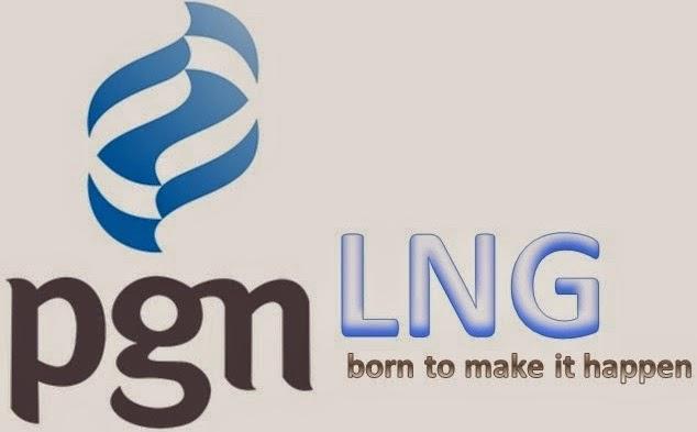 Lowongan Kerja PT Perusahaan Gas Negara (Persero) Semarang