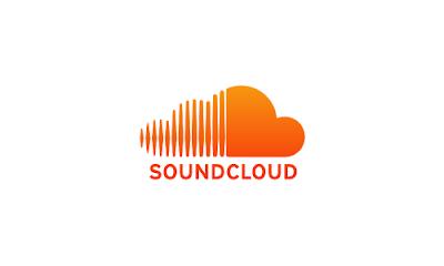 online müzik dinleme siteleri 2013