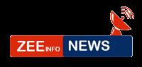 Zee Info News