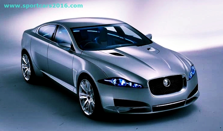 2017 Jaguar Xj6 Coupe Review Specs Price