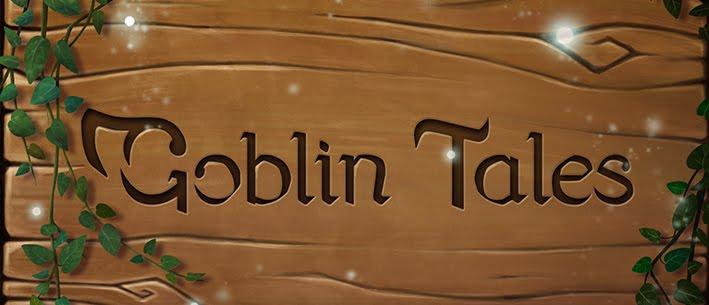 Goblin Tales - BJD