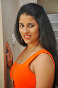 Shravya Reddy Photos at Veerudokkade audio-thumbnail-8