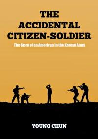 citizen soldier review