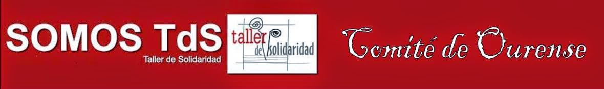 TdS Comité de Ourense
