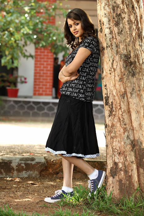 bhavana spicy new , bhavana new latest photos