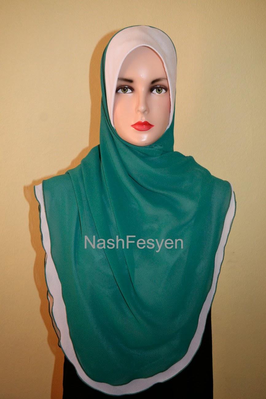 kedai menjual baju peplum newhairstylesformen2014