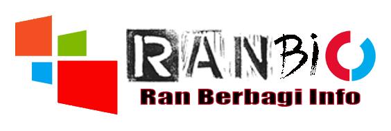 www.ranbio.com