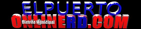 Distrito Municipal EL Puerto