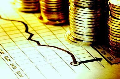 Pengertian, Tujuan, dan Macam-Macam Kebijakan Fiskal