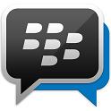 logo of bbm