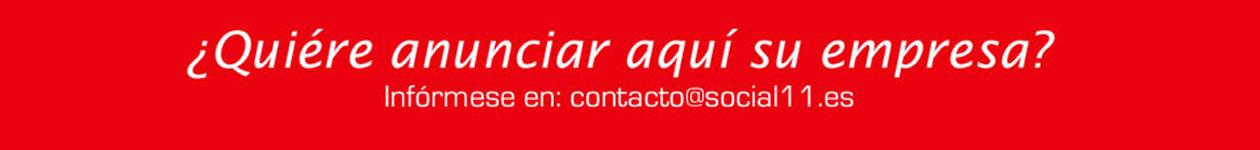 Electricista Palencia 【WEB EN VENTA】 【ANUNCIESE AQUÍ】