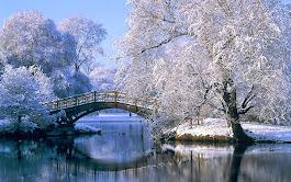 Inverno (ancora)